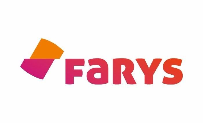 Afbeeldingsresultaat voor farys